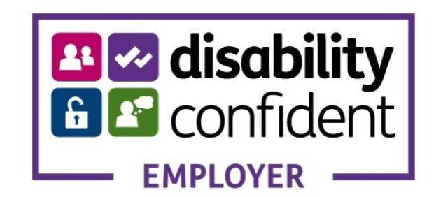 Disability-Confident-Employer-edit--tojpeg_1472049196328_x2