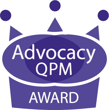 QPM_AWARD