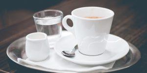 coffee-1284267_1280