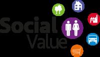 Social Value