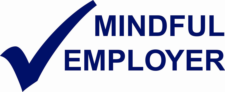 Mindful-Employer-logo