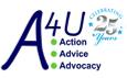 cropped-a4u_logo_web.png