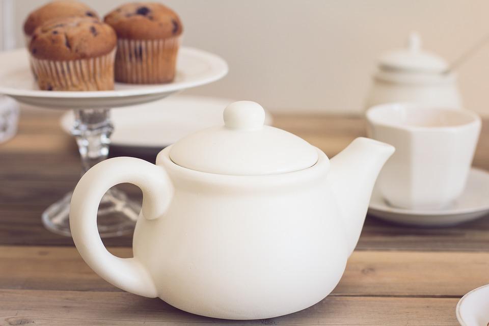 tea-party-1138915_960_720